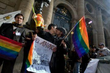 gay_marriage_uruguya