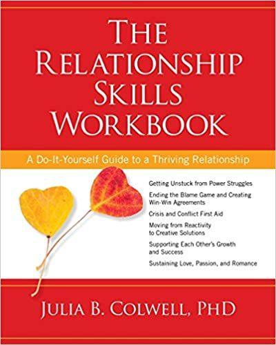 Remove term: Julia B. Colwell Julia B. Colwell