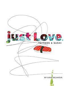 book-just-love