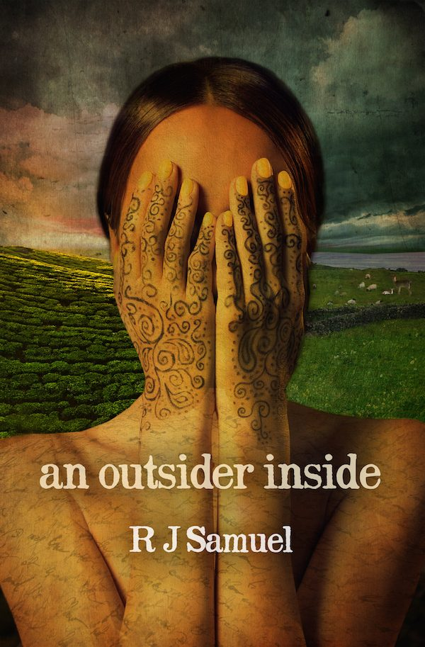 Review - An Outsider Inside