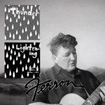 Stream Ferron's 'Lighten-ing' in full