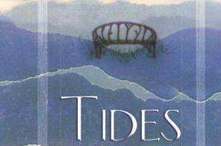 Tides By Anne Azel