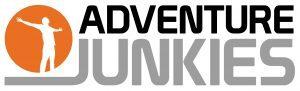 Adventure Junkie