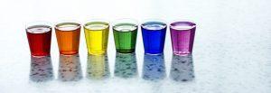 Alcohol Abuse LGBTQ