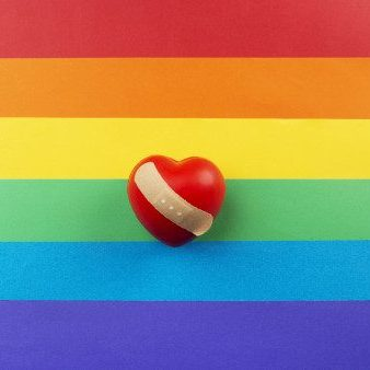 OutRight Action International has launched the OutRight COVID-19 Global LGBTIQ Emergency Fund.