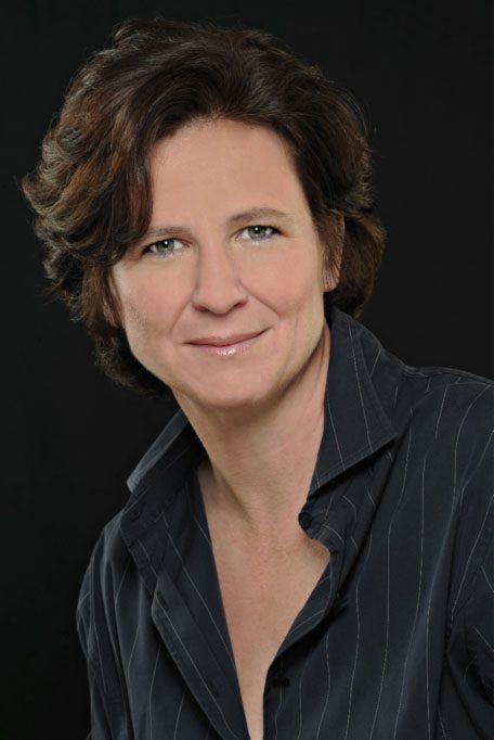 Nicole Conn