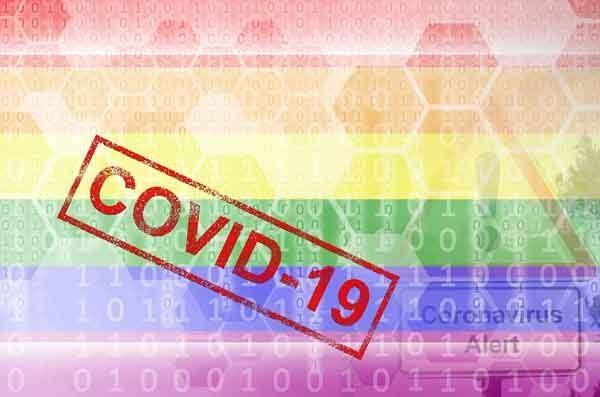 covid19-lgbt