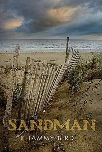 sandman_Tammy_bird