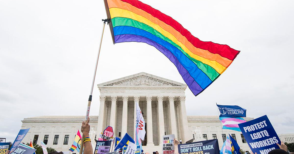 us-supreme-court-lgbt-rights