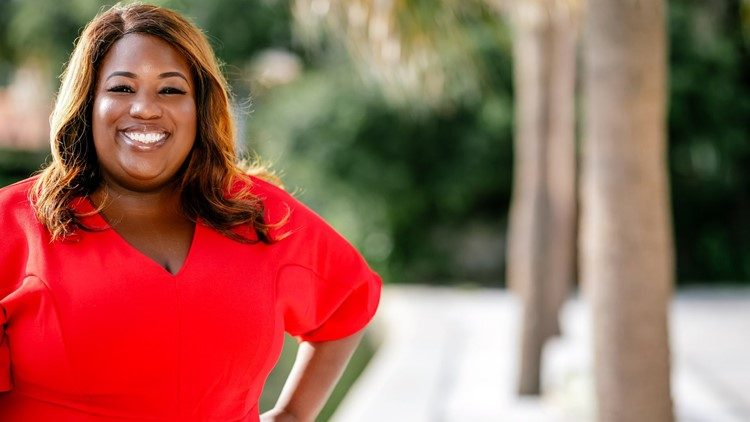 Michele Rayner beats three others, winning Florida House District 70 seat