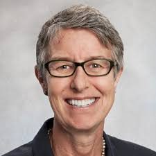 Lee Swislow, Executive Director of GLAD