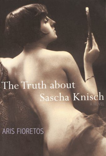 The Truth About Sascha Knisch