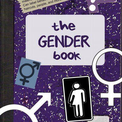 the gener book