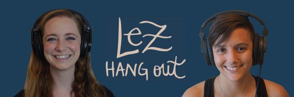 lez_hang_out