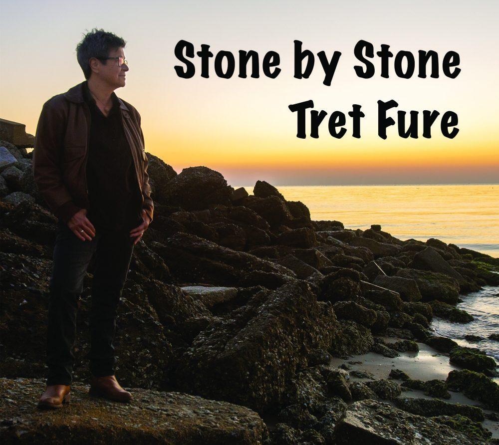 Stone by Stone Cover w text