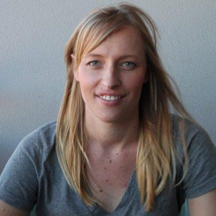 Monica Zanetti