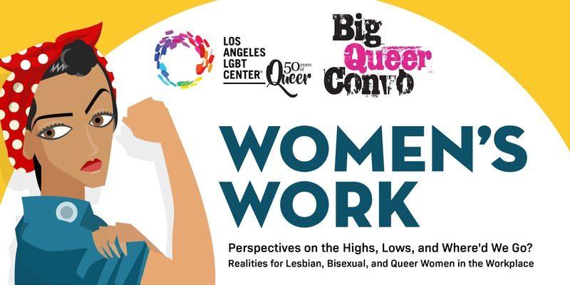 Curve-Magazine-LGBT-Centre-LA