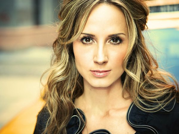 chely_wright_