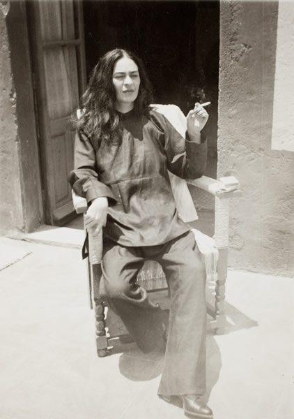 Frida_Kahlo_insert_3