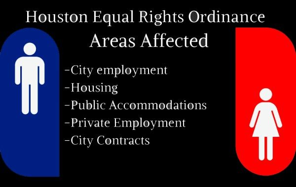 Houston-Equal-Rights-Ordinance-HERO