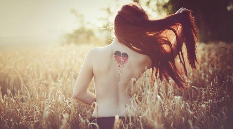 heartbreak-24f63395