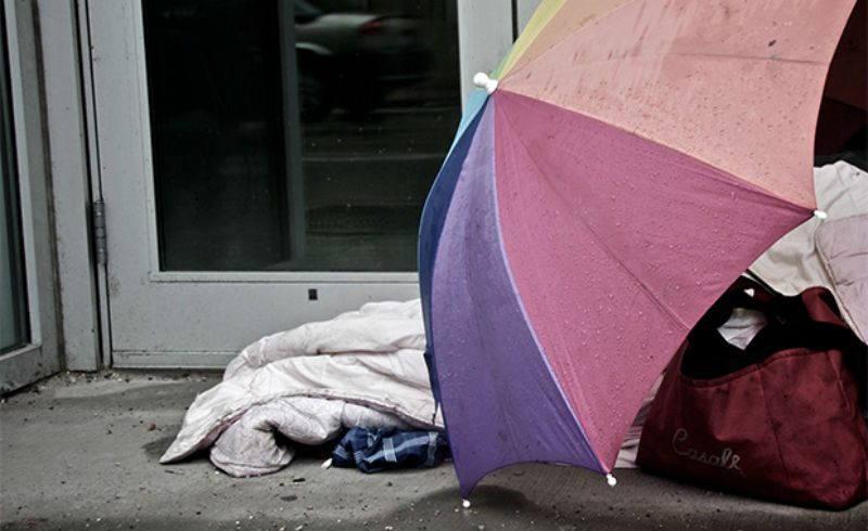 lgbt_youth_homeless