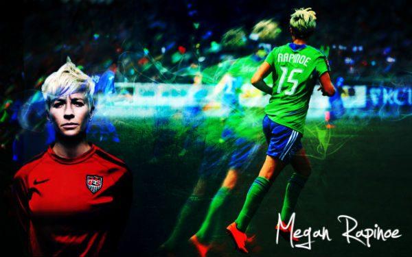 megan_rapinoe_wallpaper_by_colormesnazzy-d5c906b