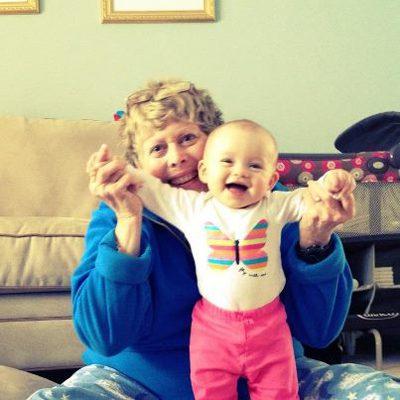 mrmom_grandma