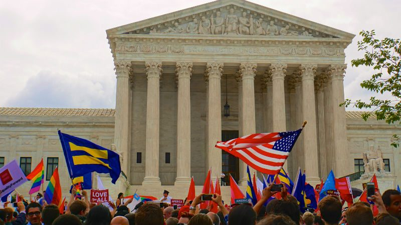 SCOTUS_Marriage_Equality_2015_Obergefell_v