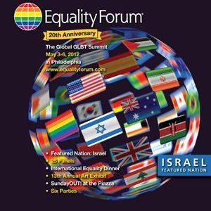 equalityforum