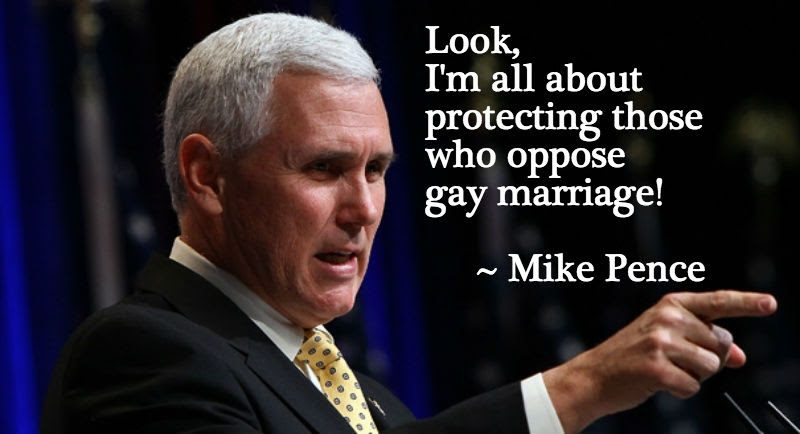 Mike_Pence_curvemag