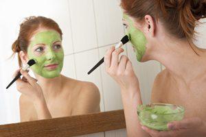 web_adv_health_greencosmetics