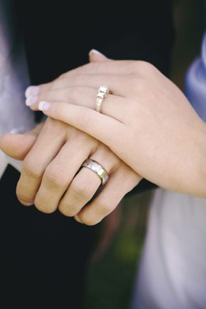 web_advice_legal_marriagerights_300
