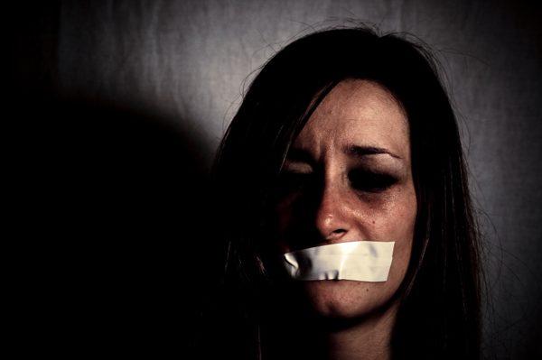 web_brownworth_lesbian_rape