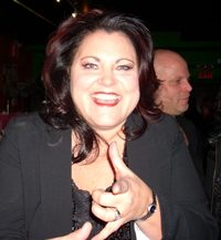 Christine Martucci