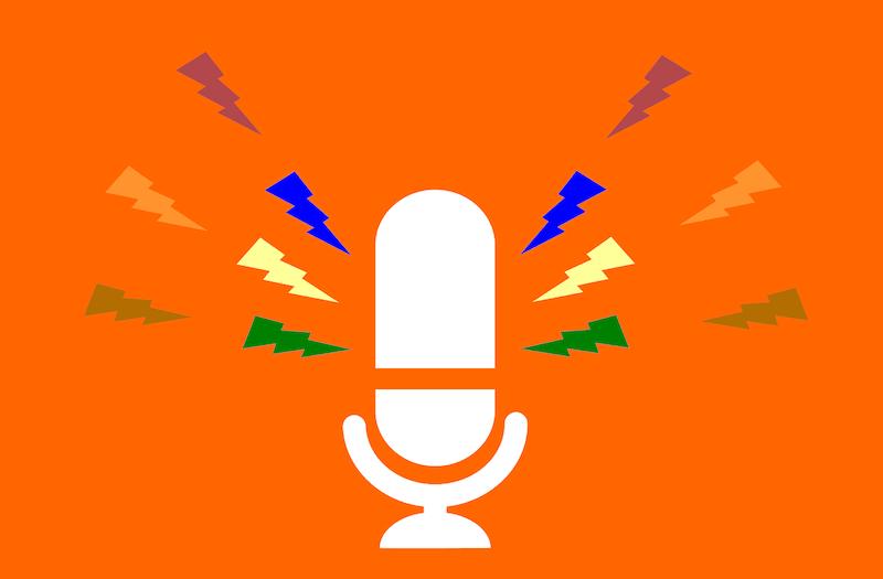 podcast-