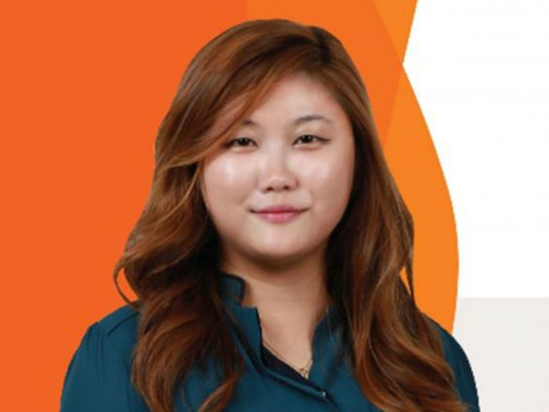 First Lesbian Elected Student Body President In South Korea