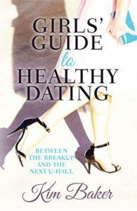 Girls' Guide To Healthy Dating