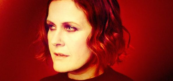 Other Than Ordinary: Alison Moyet