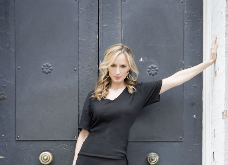 Chely Wright: From The Heart