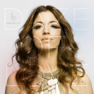 Karmen Buttler - Daze of Love