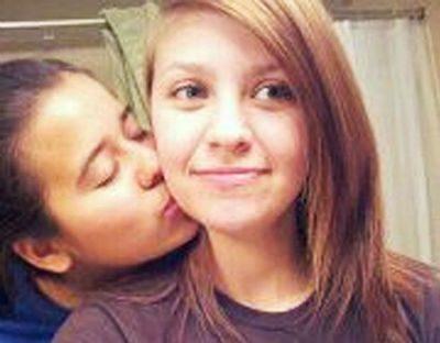 Help a Lesbian-Fight Homophobia