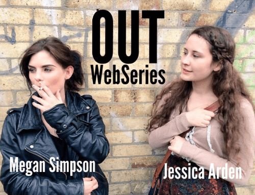 Watch The Pilot Of 'Out'