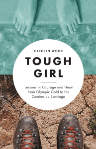 Excerpt: Tough Girl: Tough on the Trail