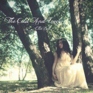 TheColdandLovelyEllisBellx200
