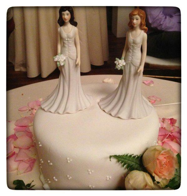 jennies wedding