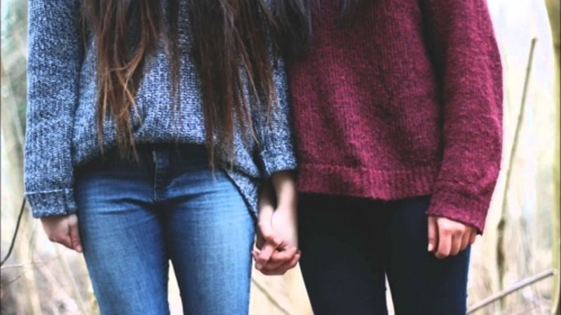 Preference And Bisexuality