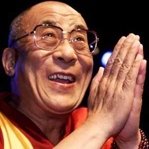 Dalai Lama to wow the crowds in Australia