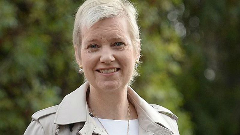 Victoria Leads On Gender Equality Reforms
