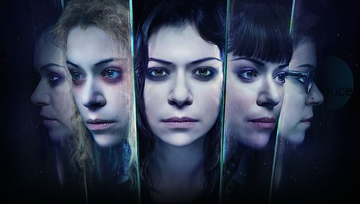 Orphan Black Drops Final Season Trailer